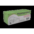 HEPATOPROTECT FORTE 50 CAPSULE BIOFARM