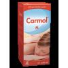 CARMOL M 100ML
