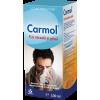 CARMOL FLU X 100 ML