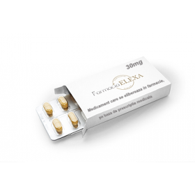 VITAMINA B6 ZENTIVA 250 mg/5 ml x 5