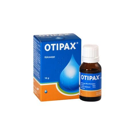 OTIPAX x 1