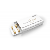 ACICLOVIR 200 mg x 20