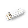 METRONIDAZOL  ARENA 250 mg  J01XD01  x 30