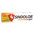 SINDOLOR x 1
