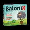 BALONIX X 20 COMPRIMATE MASTICABILE FITERMAN