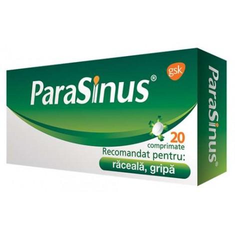 PARASINUS x 20