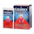 COLDREX MAXGRIP FRUCTE DE PADURE   MENTOL x 10