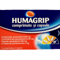 HUMAGRIP x 1