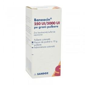BANEOCIN  R  x 1