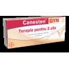 CANESTEN GYN  3 x 3