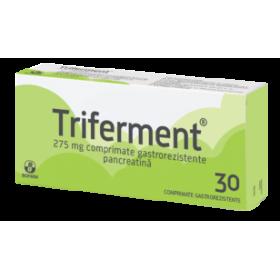 TRIFERMENT 275 mg x 30
