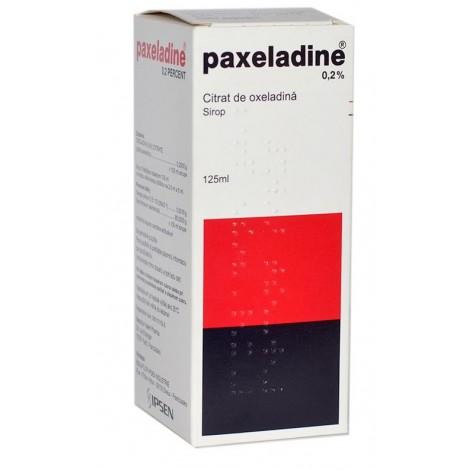 PAXELADINE  R  0,2  x 1