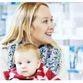 Articole ingrijire mama si bebe