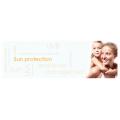 Protectie Solara
