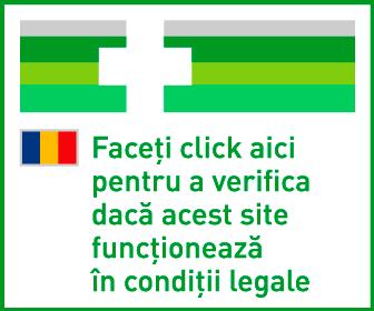 Verificare farmacie online
